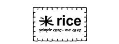 Marke Rice