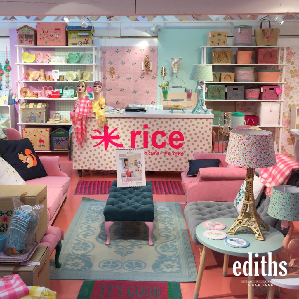 rice_39