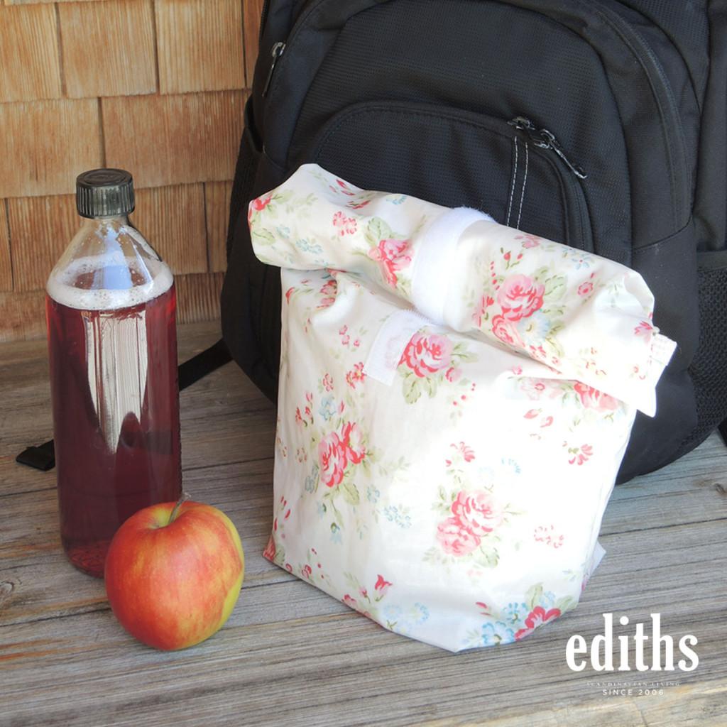 lunchbag_01