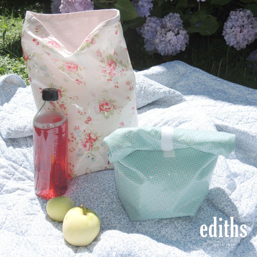 lunchbag_02