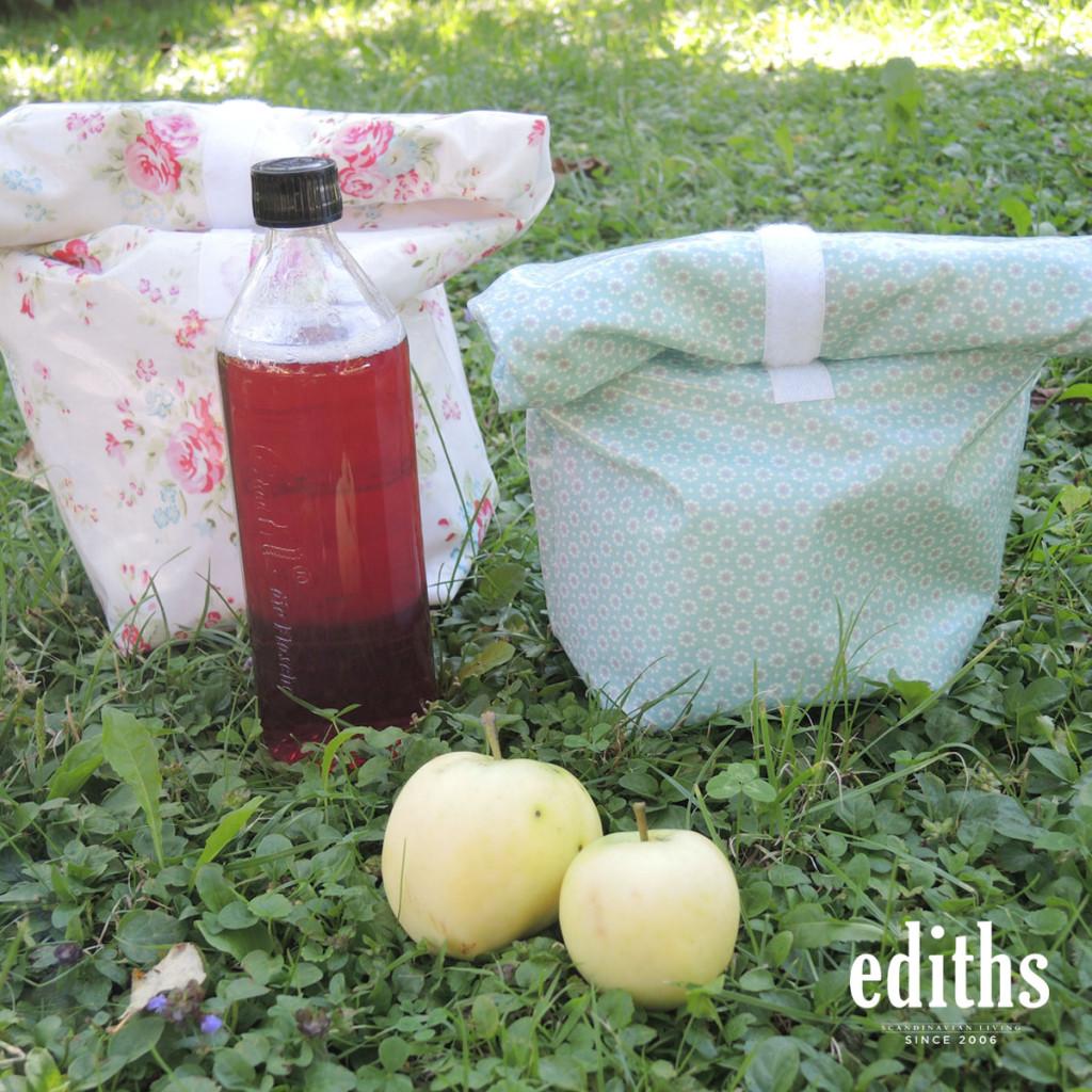 lunchbag_03