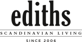 ediths