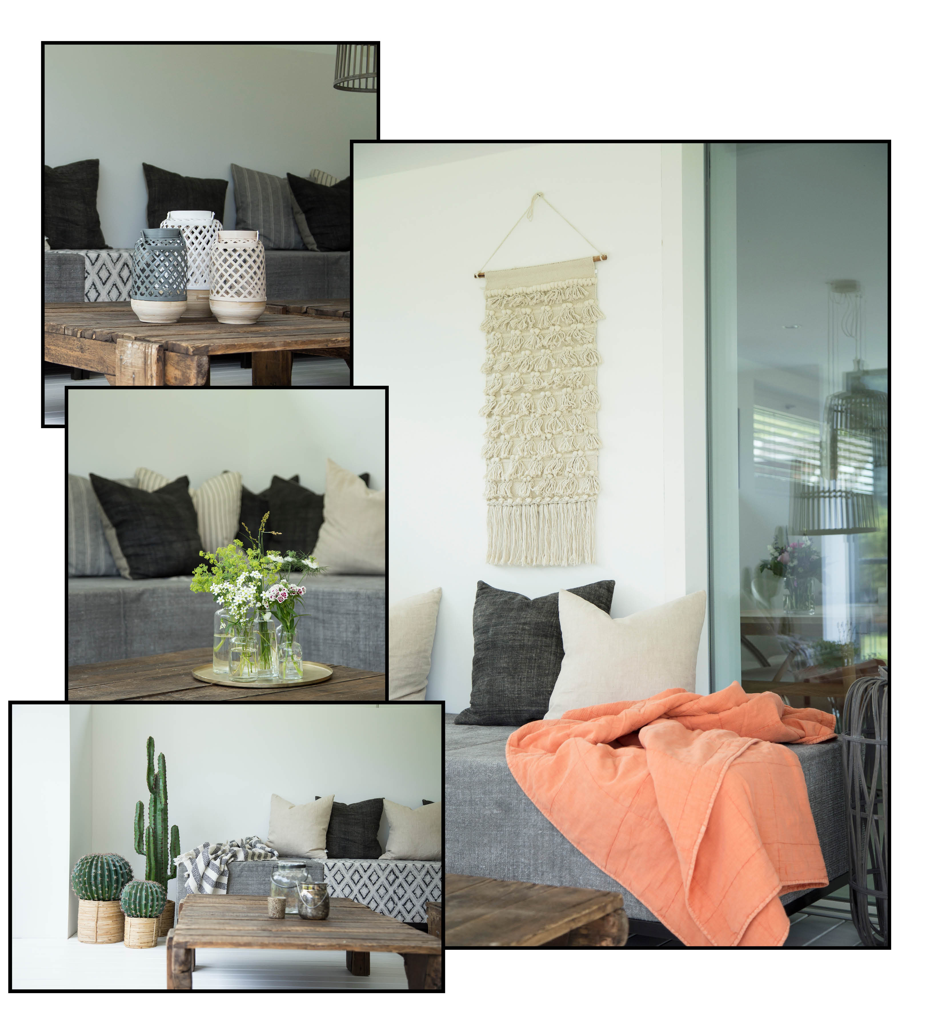 skandinavisch wohnen auf der terrasse ideen trends ediths blog. Black Bedroom Furniture Sets. Home Design Ideas