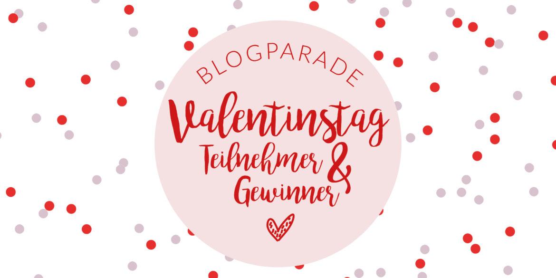 blogparade gewinner
