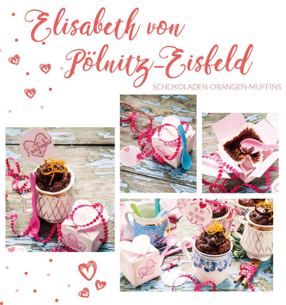 blogparade valentinstag