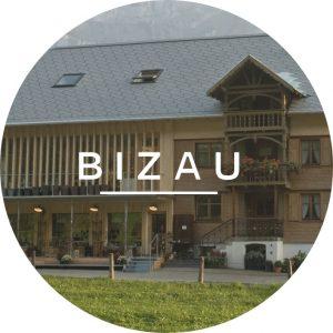 ediths Bizau