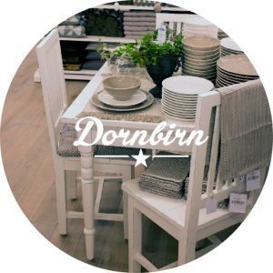 ediths Dornbirn
